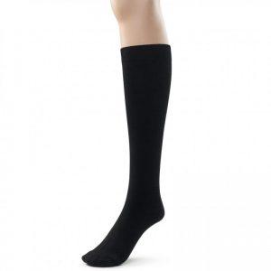 Modal sock black