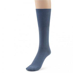 Women's diabetic socks