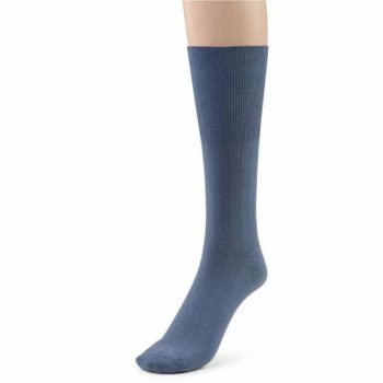 Women's diabetic socks