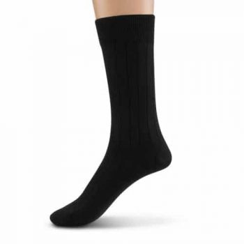 Women's modal socks